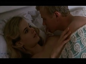 celebrity sex tapes celebritymoviearchive