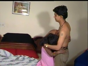 Indian aunties having sex