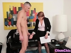 my wife humiliation party story