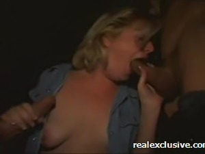 see a woman having orgasm videos
