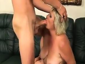 moms big fat tits gallery
