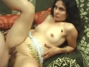 hot indian babes pictures