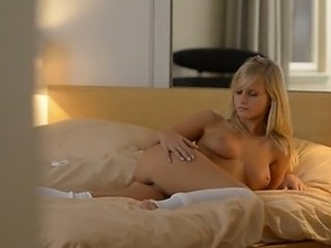 wife sex secret video