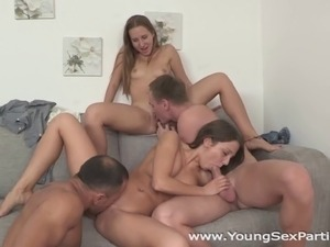 young as they cum tube hardcore