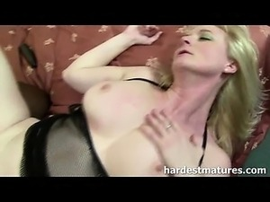 hbo hung sex scenes video