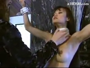 free bdsm story movie threesome
