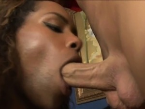 sweet black shemale porn free