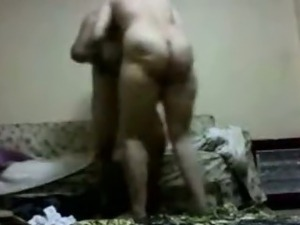 Indian movie nude