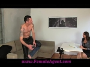 amateur auditions porn movies