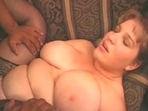 amature husband and wife videos
