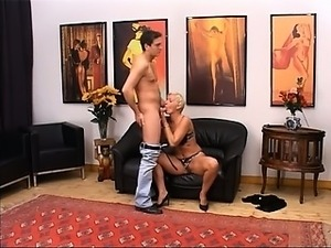 big busted plump mature horny housewives