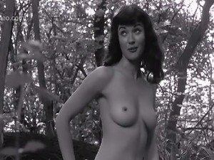 best celebrity sex video