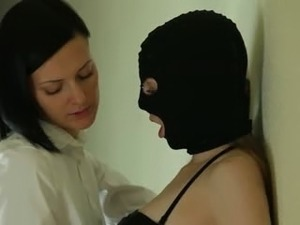 young secrete porn video