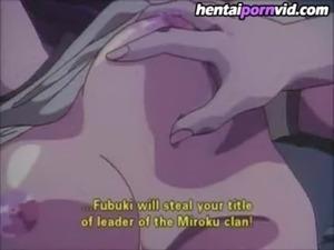 hentai list movie sex
