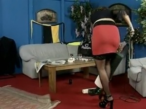 free german porn video