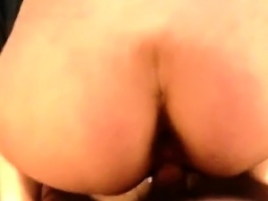 european wife swapping home parties movies
