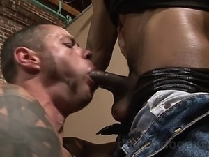 Amy Virgin Pussy Opening Jerry Cock 118