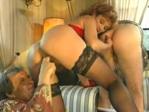 free mature bizarre video