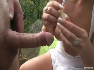 free porn videos of young blonde
