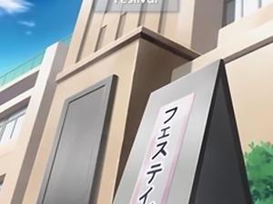 hentai xxx masturbating girls xvideo