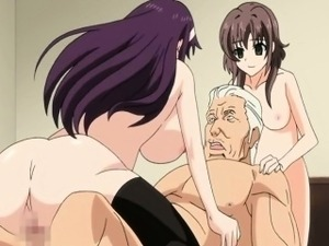 hot naked lesbian hentai sex