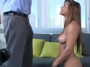 legal cute little tits movies