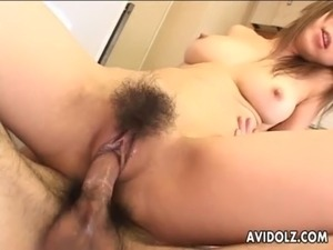 Tender Japanese chicks enjoy being screwed long and hard free