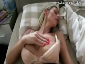 maid paid for sex video