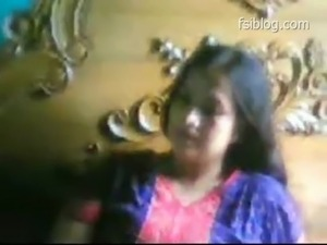 Bangla hot movie sex