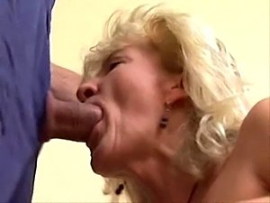 pussy oozing sperm