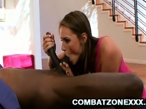 free tori black cumshot videos