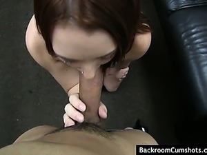my wife likes big cock pics
