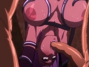big dick big tit shemale hentai