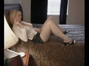 little blond girl fuck movies