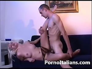sexy italian chicks