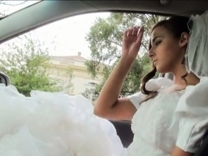 asian sex brides