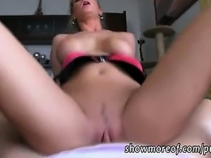 dumb girls sex for money porn