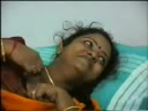 Tamil college girls sex video