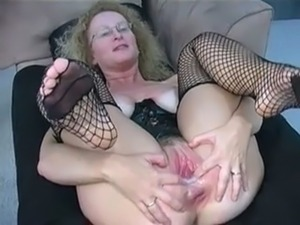 nude sex group bondage dating