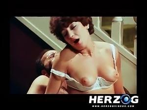 retro stripper movie porn
