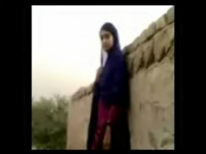 video pakistani girls