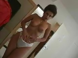 asian mom with son sex