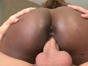 mature sex italian way
