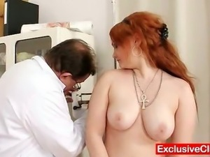 Doctor Sex Clips