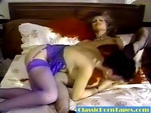 redhead interracial sex classic