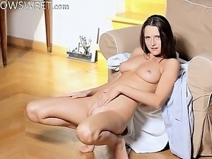 free porn videos of sexy brunettes