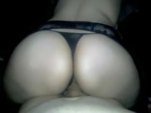 Turkish amateur sex videos