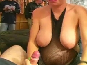 free video of pregnant girl