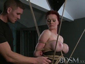 slave for young girl