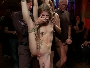 bdsm free video whipped ass